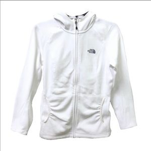 The North Face TKA Texture Masonic Hoodie